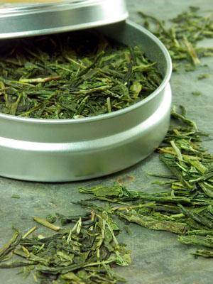 Medicinal Uses Of Tea Including Green Tea Black Tea And Herbal Tea