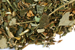 Eight Herb tea