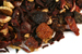 Passionberry Fruit Tisane