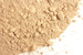 Slippery elm bark, powder Organic