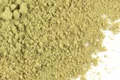 Uva ursi leaf, powder