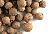 Allspice (Mexican), whole