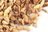 Sarsaparilla root (Indian), c/s