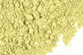 Neem leaf, powder
