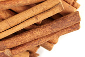 Cinnamon sticks, 2-3/4""