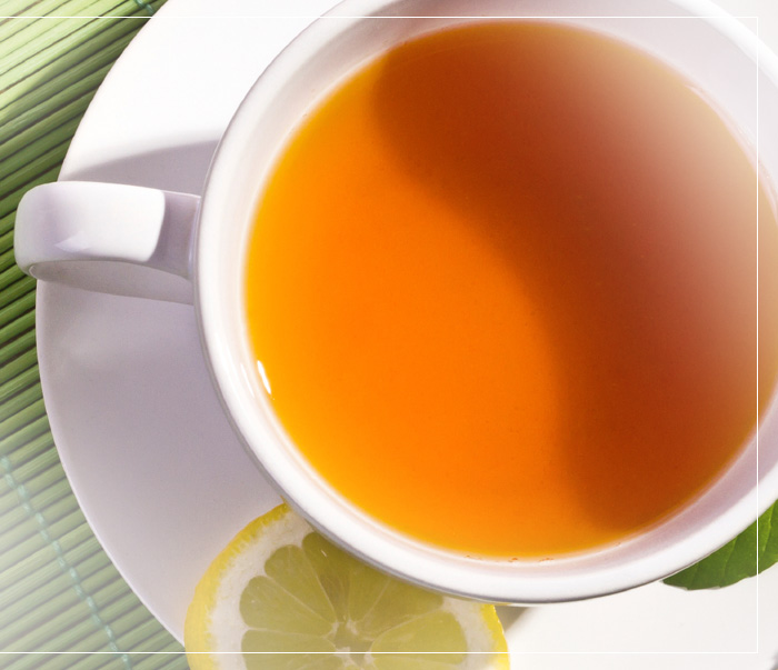 [ Tea Time: Tea Steeping ] ~ from Monterey Bay Spice Co