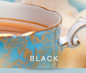 [ black tea ] ~ from Monterey Bay Spice Co