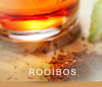 [ rooibos ] ~ from Monterey Bay Spice Co