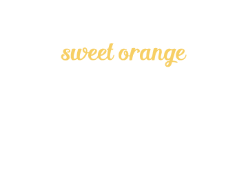[ sweet orange essential oil ] ~ from Monterey Bay Spice Co