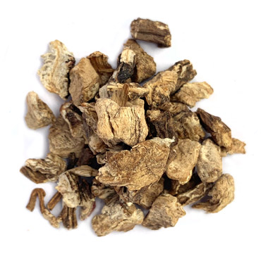bulk whole angelica root
