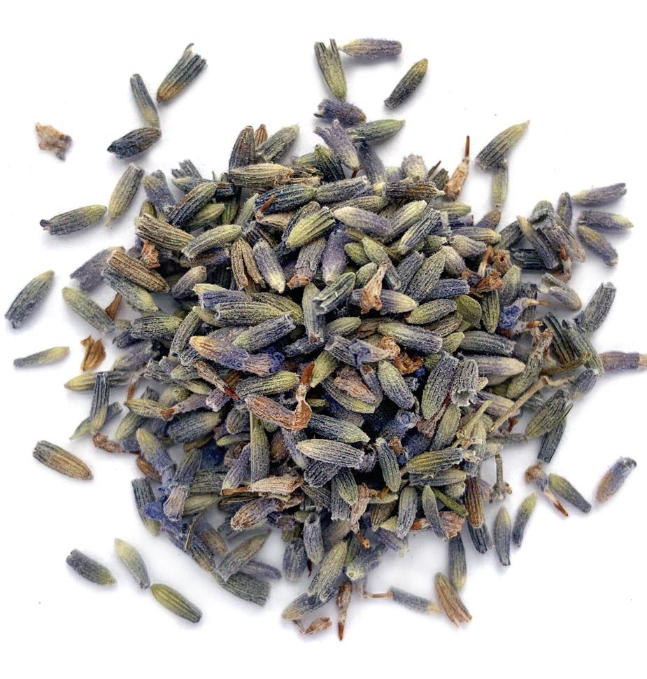 Bulk Herbs, Bulk Spices and Bulk Herbal Teas