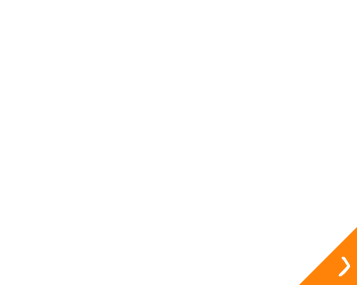 [ allspice ] ~ from Monterey Bay Spice Co