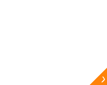 [ nutmeg ] ~ from Monterey Bay Spice Co
