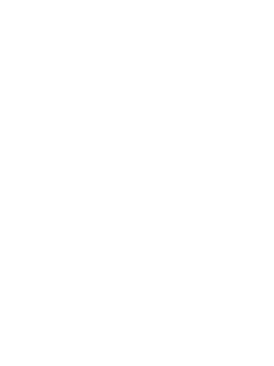 [ The Thrill of the Grill: Using Spices ] ~ from Monterey Bay Spice Co