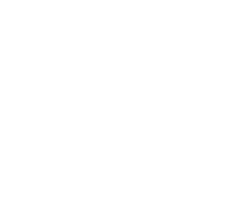 [ chipotle ] ~ from Monterey Bay Spice Co