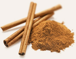 [ Info: cinnamon ] ~ from Monterey Bay Spice Company