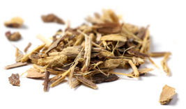 [ licorice root ] ~ from Monterey Bay Spice Company