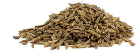 [ caraway ] ~ from Monterey Bay Spice Company