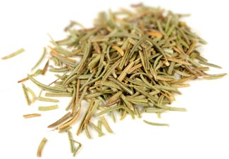 [ rosemary ] ~ from Monterey Bay Spice Company