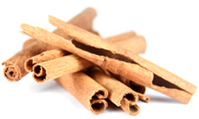 [ cinnamon sticks ] ~ from Monterey Bay Spice Company