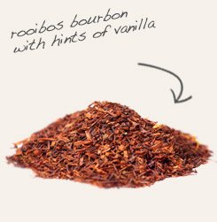[ tip: Brew with rooibos bourbon tea to get the benefits of fenugreek seed with less bitterness. ~ from Monterey Bay Spice Company ]