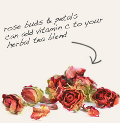 [ tip: Incorporate with dried rose petals when making soaps and potpourri mixes.  ~ from Monterey Bay Spice Company ]