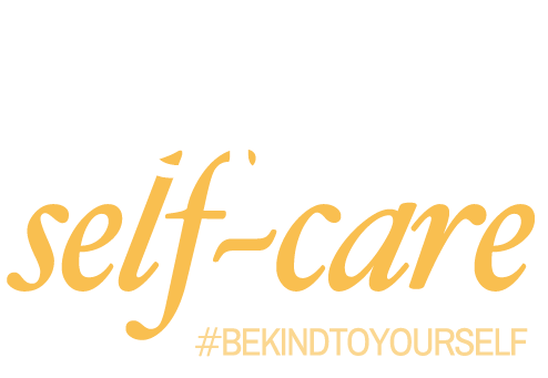 Herbal Self Care - Be Kind to Yourself