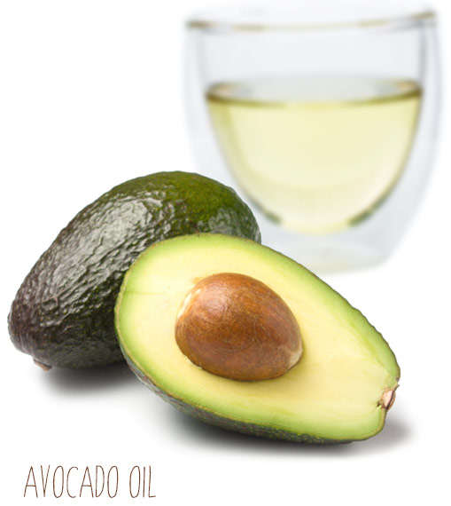 [ avocado carrier oil ] ~ from Monterey Bay Spice Company