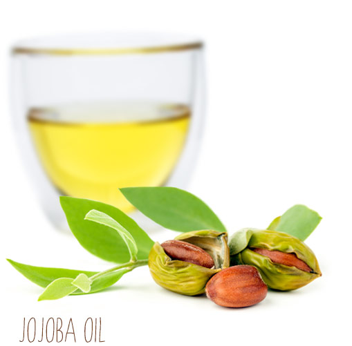 [ jojoba carrier oil ] ~ from Monterey Bay Spice Company