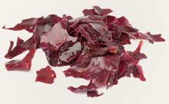 [ Info: dulse  ] ~ from Monterey Bay Spice Company