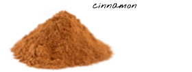 [ Indian Spices - Cinnamon ] ~ from Monterey Bay Spice Company