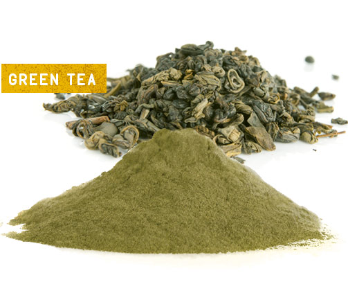 [ Turmeric - The Golden Spice: Pair with Green Tea ] ~ from Monterey Bay Spice Company