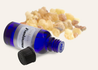 Bulk Frankincense Essential Oil ~ Monterey Bay Spice Co