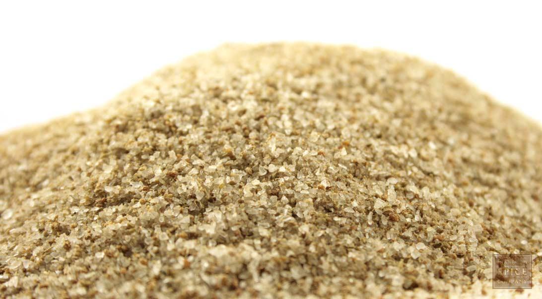 Celery Salt Bulk Spices Monterey Bay Spice Company
