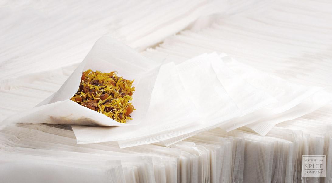 small paper bags bulk