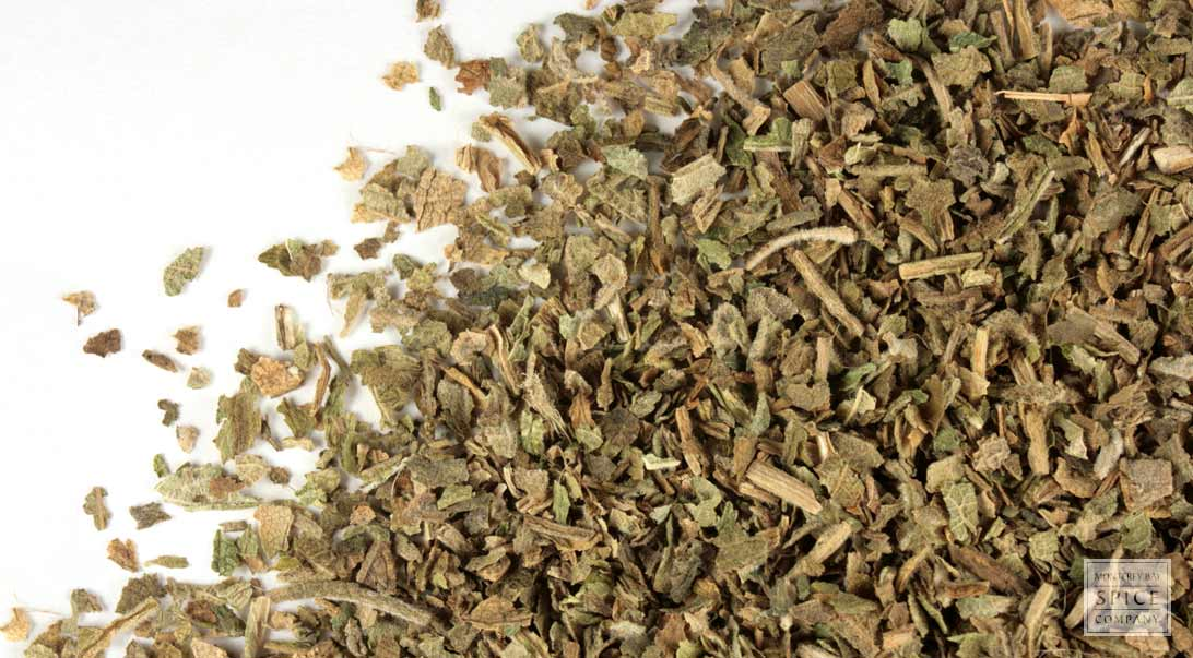 Lobelia Information And Lobelia Medicinal Properties