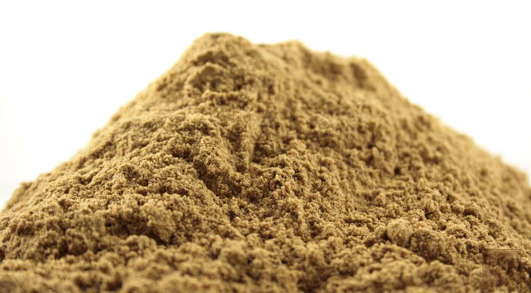 how to eat triphala powder