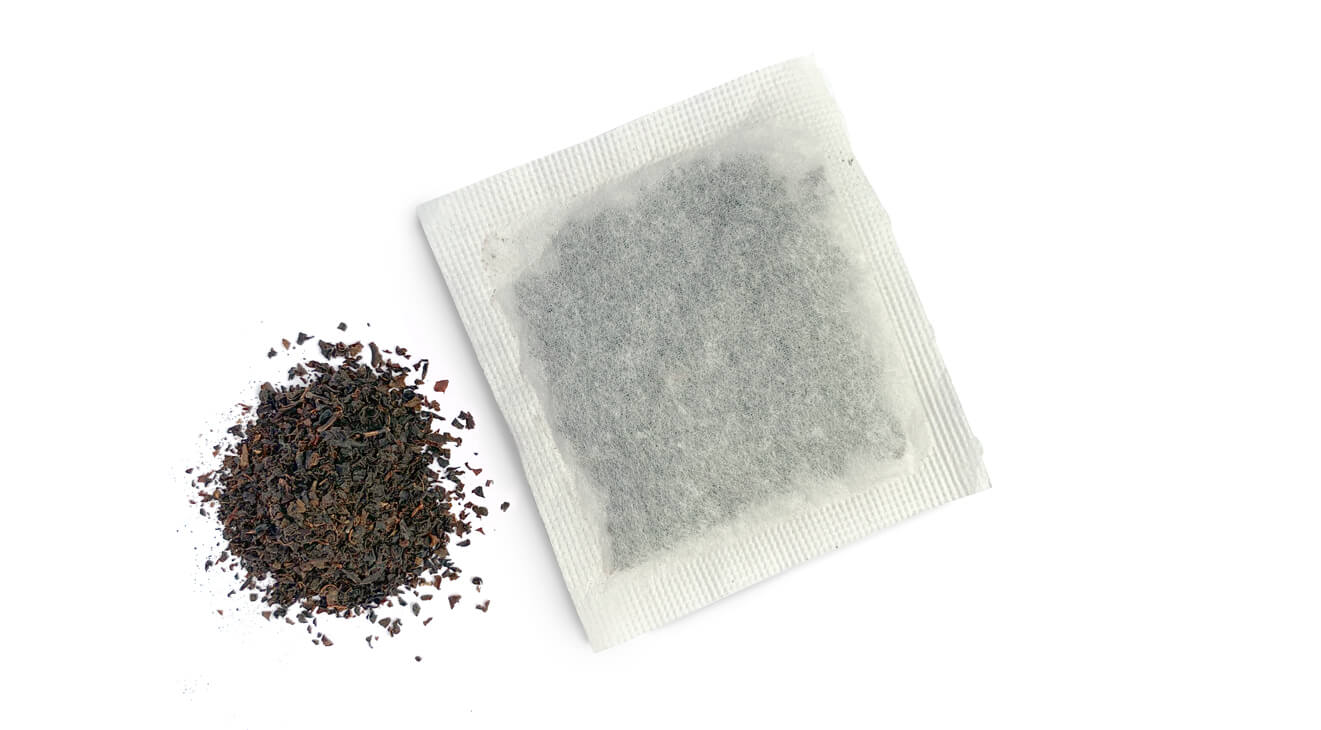 Tea Bags English Breakfast Buy Bulk Tea Bags And Save