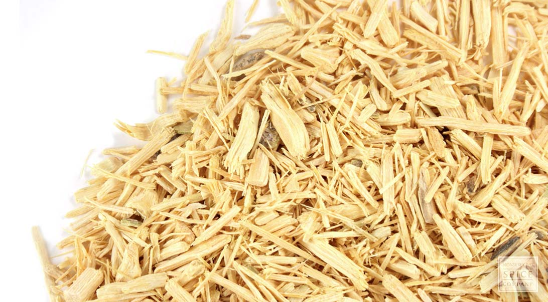 Quassia information and for digestion