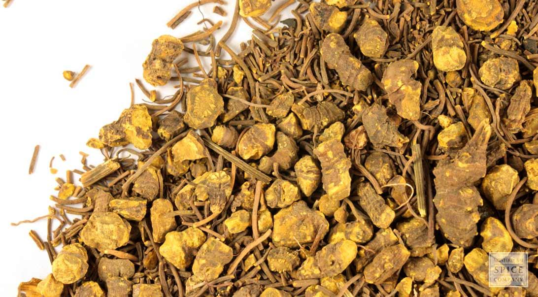 monterey bay spice co goldenseal root cs