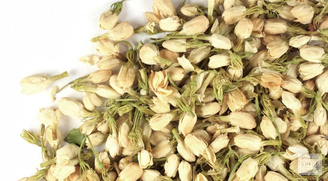 Jasmine Flower Jasmine Tea And Medicinal Uses Of Jasmine Plant