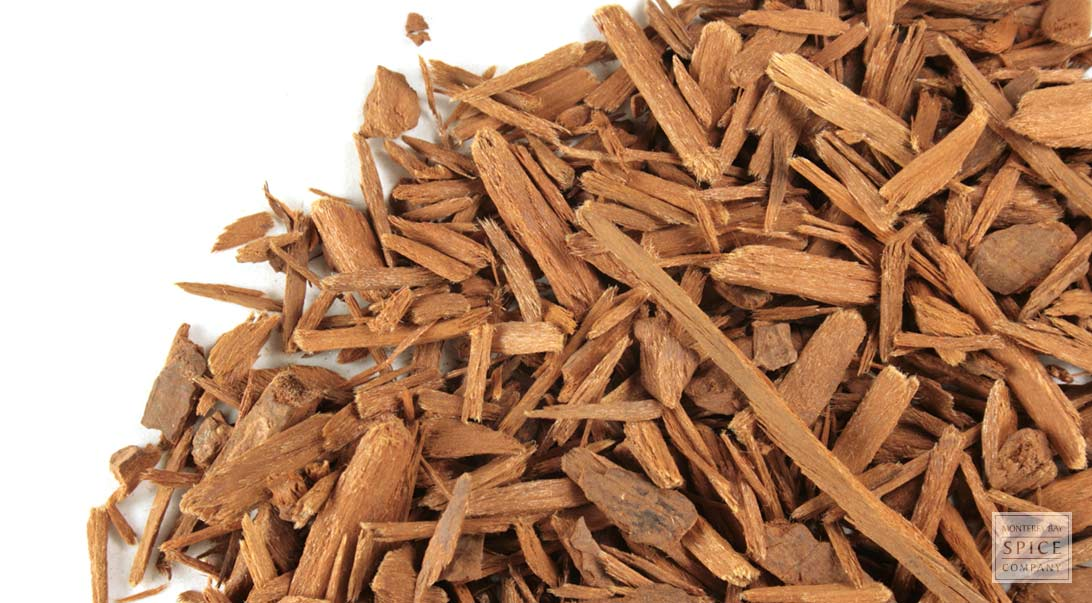 What is yohimbe bark good for
