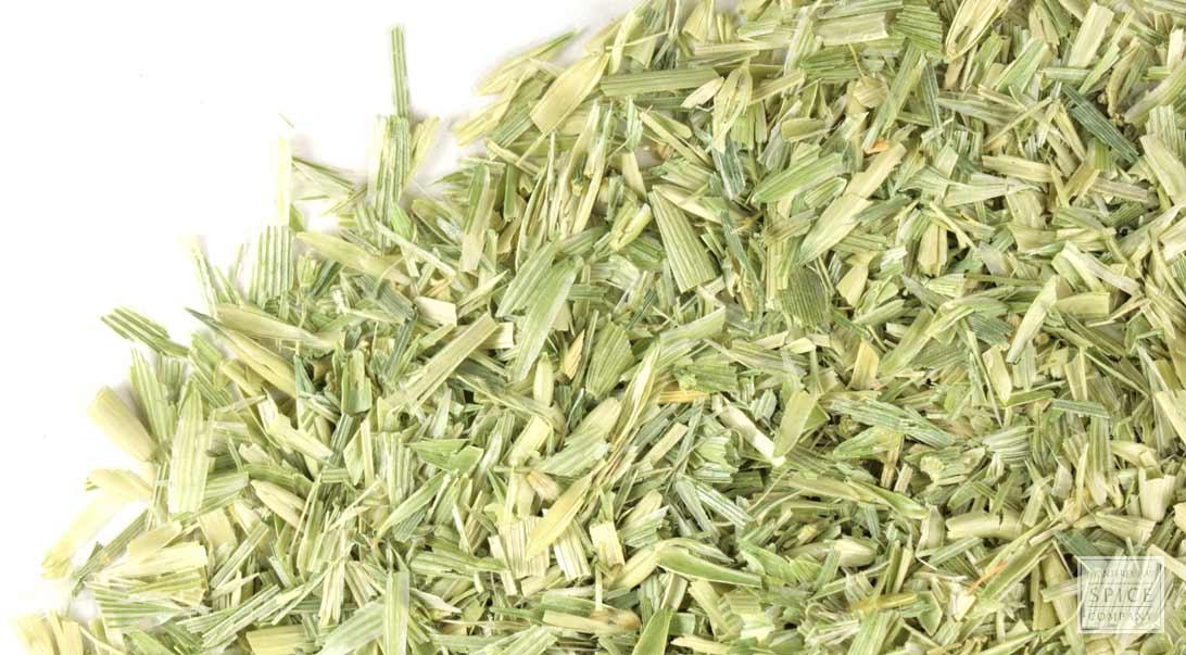 Part P Certificate >> Oat straw Information and Oatstraw Bulk Herbs