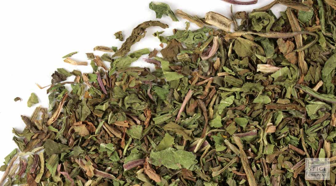 Monterey Bay Spice Co Dandelion Leaf C S Organic
