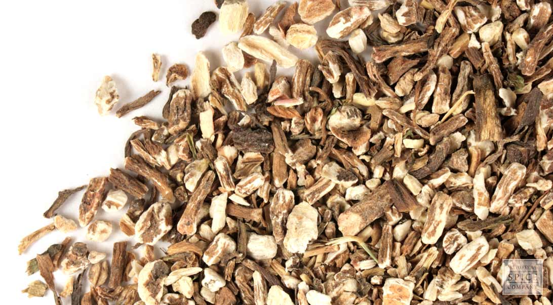 how to use dandelion root