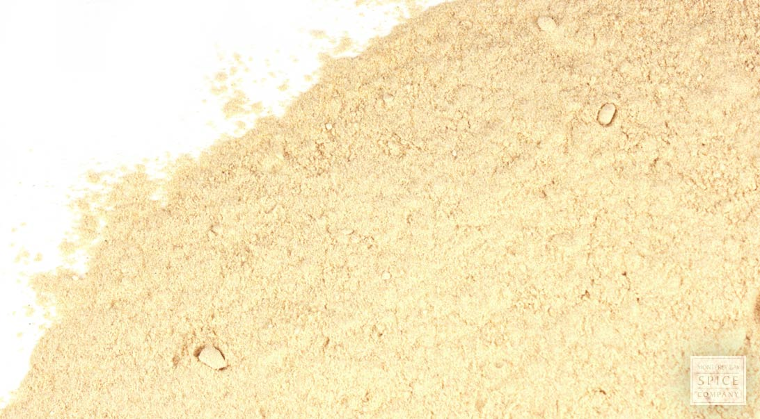 Ginseng (Chinese, red), powder