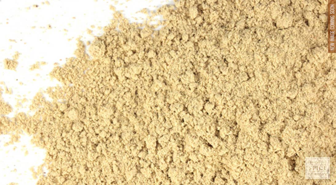 Tribulus terestris, powder