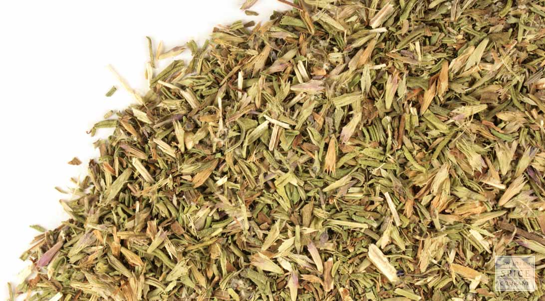 Hyssop Herb Information And Hyssop Cures Buy Hyssop