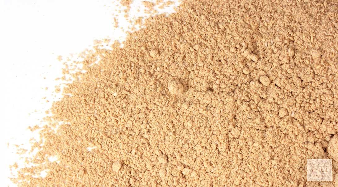 Powdered Psyllium Seed