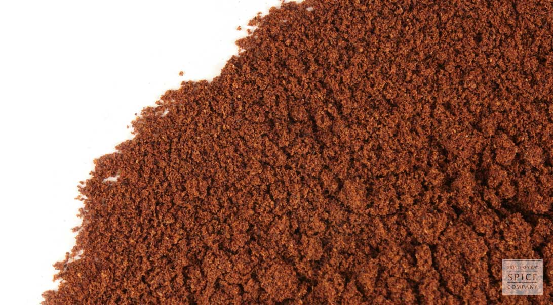 Cloves, powder Organic